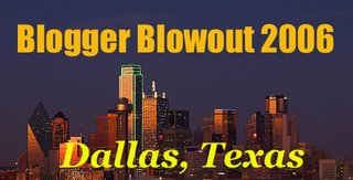 Blogger%20Blowout%202006.jpg